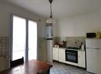 Vente Appartement 3 pièces 73m² Grenoble (38100) - Photo 5