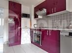 Vente Maison 5 pièces 86m² Dainville (62000) - Photo 3