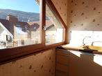 Vente Appartement 2 pièces 43m² Lélex (01410) - Photo 4