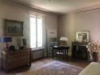 Vente Maison 9 pièces 280m² Vichy (03200) - Photo 42