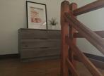 Location Appartement 3 pièces 64m² Agen (47000) - Photo 10