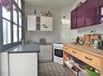 Vente Maison 112m² Bailleul (59270) - Photo 2