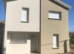 Location Maison 4 pièces 100m² Romans-sur-Isère (26100) - Photo 1