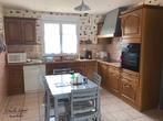 Sale House 8 rooms 142m² Hesdin (62140) - Photo 4
