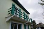 Renting Apartment 3 rooms 60m² Bizanos (64320) - Photo 6