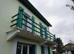 Location Appartement 3 pièces 60m² Bizanos (64320) - Photo 6