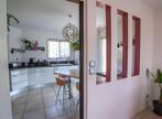 Vente Maison 5 pièces 140m² Mirefleurs (63730) - Photo 9