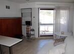 Vente Appartement 1 pièce 26m² La Tremblade (17390) - Photo 1