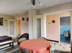 Vente Maison 3 pièces 75m² Vaulnaveys-le-Haut (38410) - Photo 3