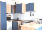 Location Appartement 2 pièces 39m² Amiens (80000) - Photo 3