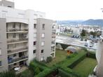 Location Appartement 2 pièces 46m² Grenoble (38100) - Photo 8