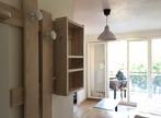 Vente Appartement 2 pièces 30m² Sassenage (38360) - Photo 3