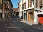 Vente Local commercial 2 pièces 54m² Rumilly (74150) - Photo 3