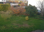 Sale House 5 rooms 90m² FROIDECONCHE - Photo 4