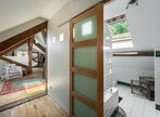 Vente Maison 8 pièces 200m² La Motte-Servolex (73290) - Photo 6