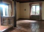 Vente Maison 7 pièces 250m² Mulhouse (68100) - Photo 3