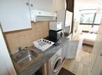 Location Appartement 1 pièce 22m² Chamalières (63400) - Photo 4