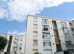 Vente Appartement 3 pièces 46m² Grenoble (38100) - Photo 5