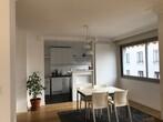 Vente Appartement 5 pièces 126m² Grenoble (38000) - Photo 2