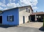 Location Maison 3 pièces 90m² Luxeuil-les-Bains (70300) - Photo 2