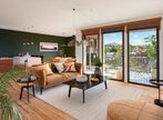 Sale Apartment 4 rooms 90m² Ciboure (64500) - Photo 2