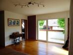 Vente Maison 6 pièces 220m² Mulhouse (68100) - Photo 6