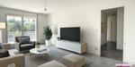 Vente Appartement 3 pièces 67m² Annemasse (74100) - Photo 4