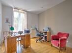 Vente Appartement 10 pièces 291m² Villefranche-sur-Saône (69400) - Photo 7