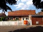 Vente Maison 7 pièces 120m² Noyelles-lès-Vermelles (62980) - Photo 1