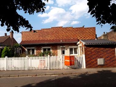 Vente Maison 7 pièces 120m² Noyelles-lès-Vermelles (62980) - photo