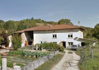 Vente Maison 5 pièces 115m² La Côte-Saint-André (38260) - Photo 1