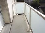 Vente Appartement 3 pièces 79m² La Tronche (38700) - Photo 9