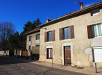 Vente Maison 5 pièces 130m² Saint-Ismier (38330) - Photo 14