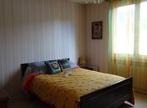 Vente Maison 6 pièces 140m² Firminy (42700) - Photo 6