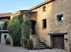 Vente Maison 9 pièces 200m² Étoile-sur-Rhône (26800) - Photo 4