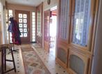 Vente Maison 7 pièces 200m² FERRIERES EN GATINAIS - Photo 12