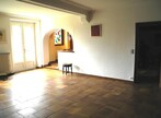 Sale House 8 rooms 200m² Orphin (78125) - Photo 5