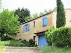 Vente Maison 4 pièces 90m² L'ISLE JOURDAIN - Photo 3