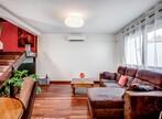 Sale House 4 rooms 90m² Colomiers (31770) - Photo 3