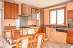 Sale House 5 rooms 117m² Voiron - Photo 7