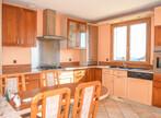 Sale House 5 rooms 117m² La Murette - Photo 6