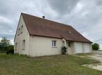 Vente Maison 6 pièces 175m² Gien (45500) - Photo 1