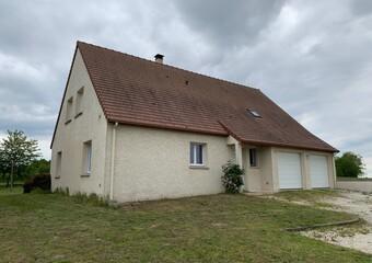 Vente Maison 6 pièces 175m² Gien (45500) - photo