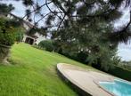 Vente Maison 11 pièces 370m² Lure (70200) - Photo 2