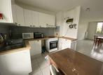 Location Appartement 3 pièces 55m² Saint-Martin-d'Hères (38400) - Photo 4