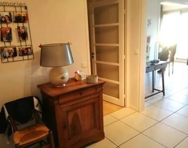 Vente Appartement 5 pièces 108m² Lyon 09 (69009) - photo