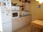 Vente Appartement 4 pièces 100m² Vichy (03200) - Photo 4