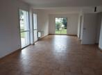 Vente Maison 5 pièces 106m² EGREVILLE - Photo 3