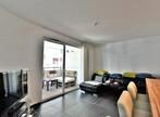 Vente Appartement 3 pièces 67m² Annemasse (74100) - Photo 16