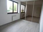 Vente Maison 6 pièces 112m² Bartenheim (68870) - Photo 7